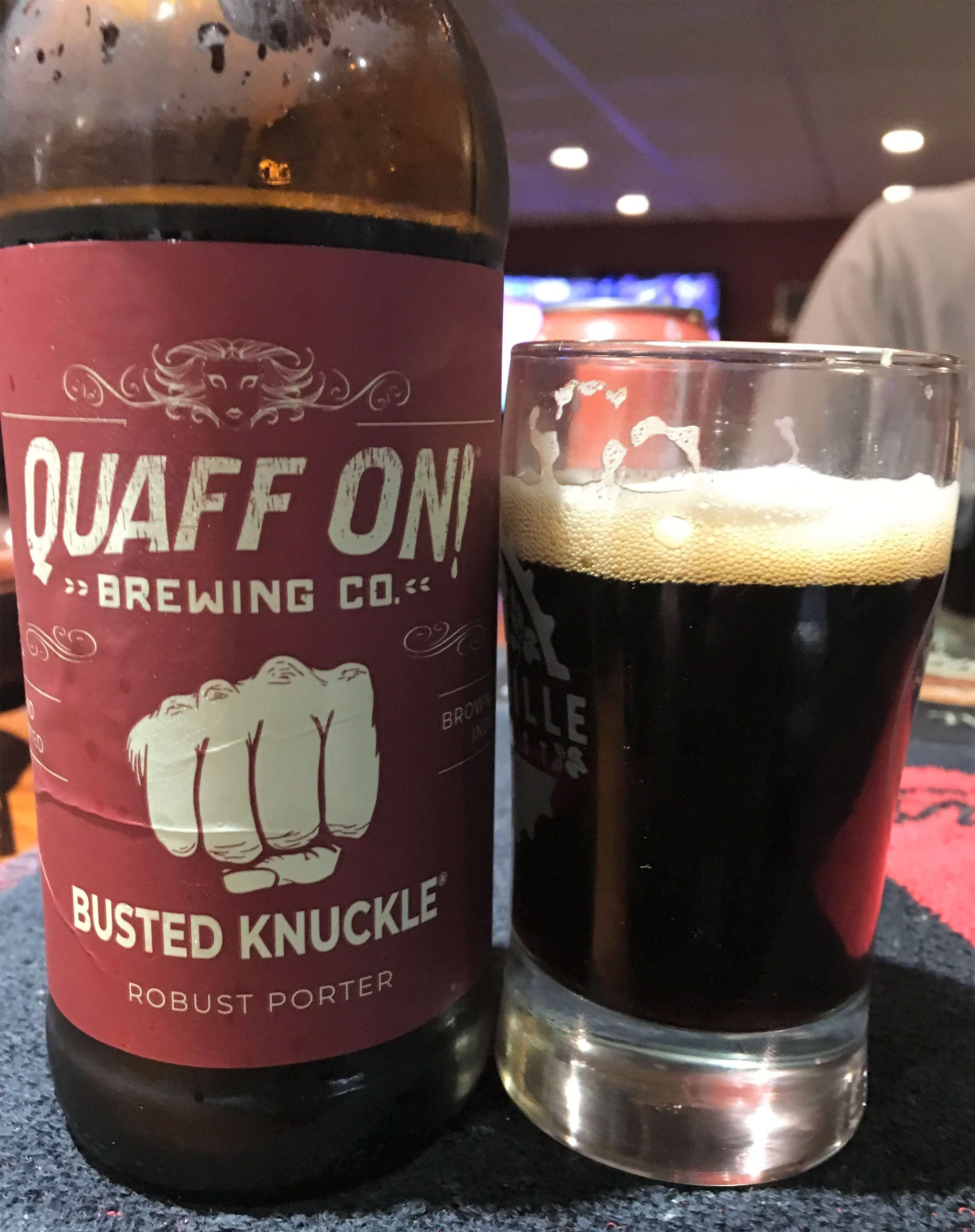 Pubcast 322 – Vacation Beers – Indiana & Ohio 6-pack | The